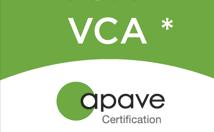 Certification Ateliers Somville